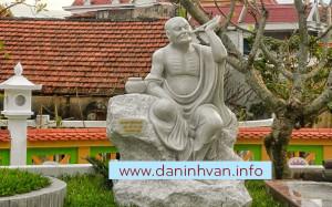 la-han-khoai-nhi-datrang-dep