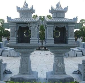 1422974950cay-huong-da-hai-mai